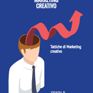 Tecniche di Marketing Creativo